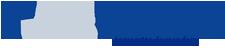Pactrebol Logo